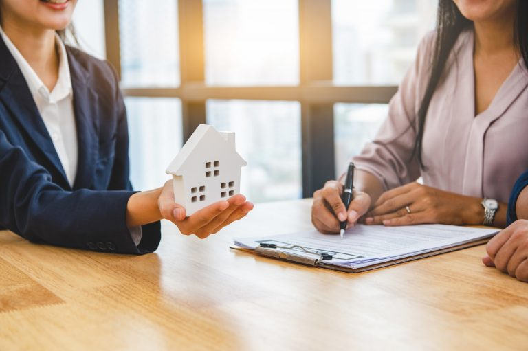 Why Estate Planning is Vital