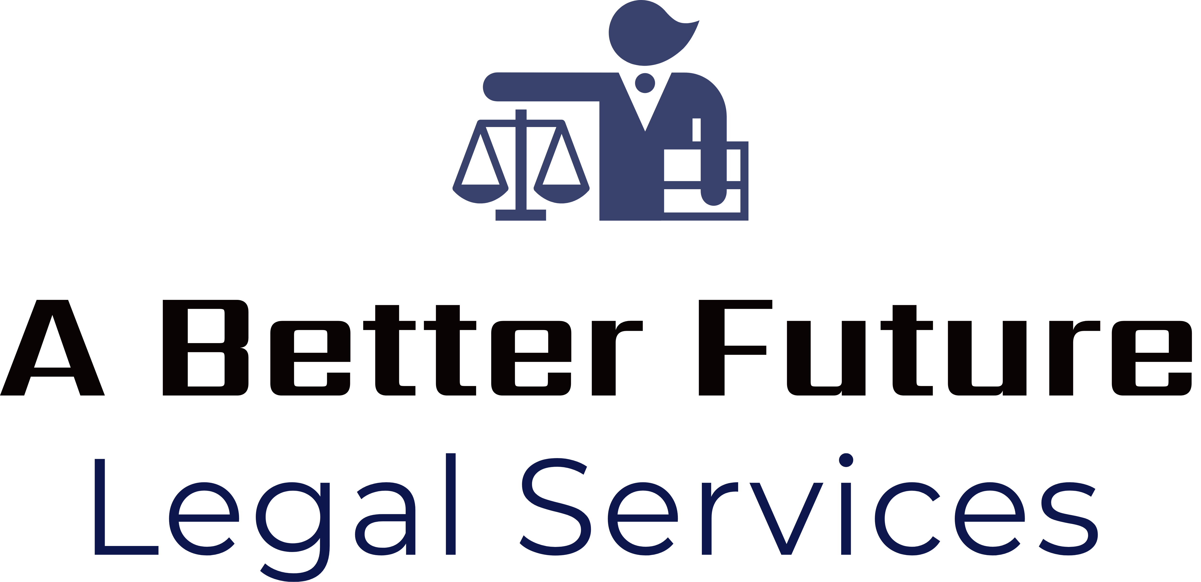 A Better Future Legal Services